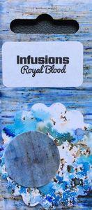 Infusions Dye Royal Blood
