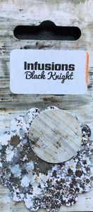 Infusions Dye Black Knight