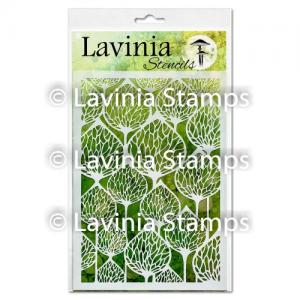 Lavinia Stencil Pods