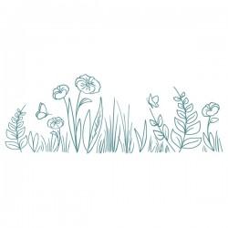Mya-Flowers