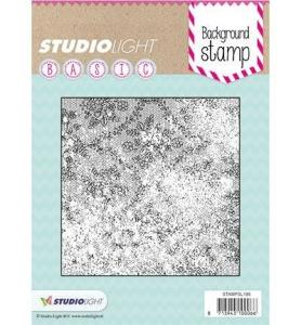 Studio Light background stamp-196