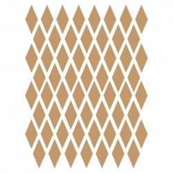 Stencil-Large-Diamonds2