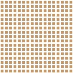 Stencil-Large-Squares