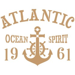 Stencil-Medium-Atlantic