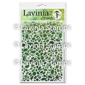 Lavinia Stencil Stone