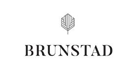 Brunstad