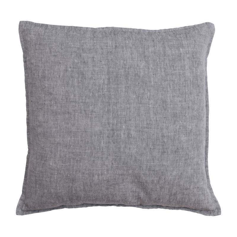 Kuddfodral Millie 50x50 cm
