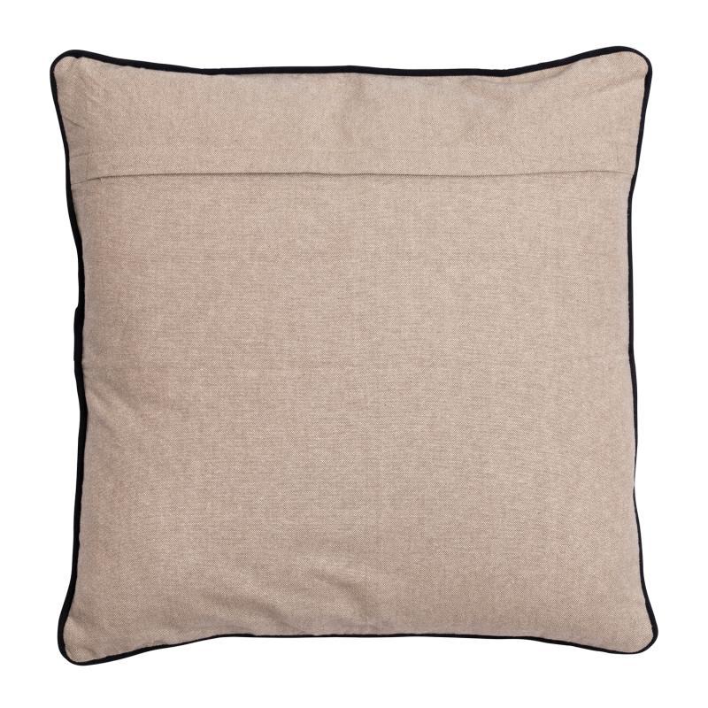 Kuddfodral Manja 50x50 cm