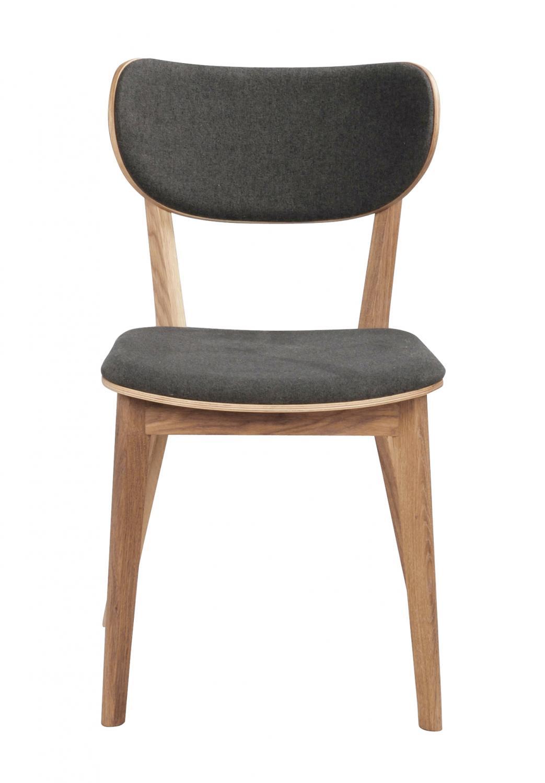 Kato stol