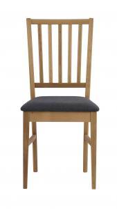 Filippa stol