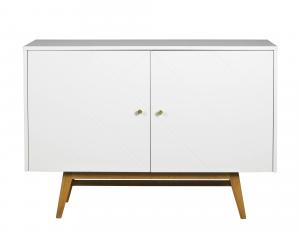 Rosswood Sideboard