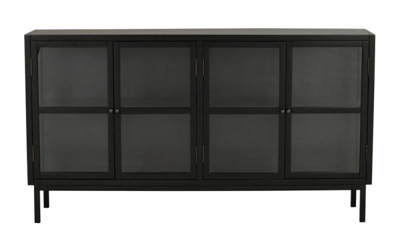 Marshalle Sideboard