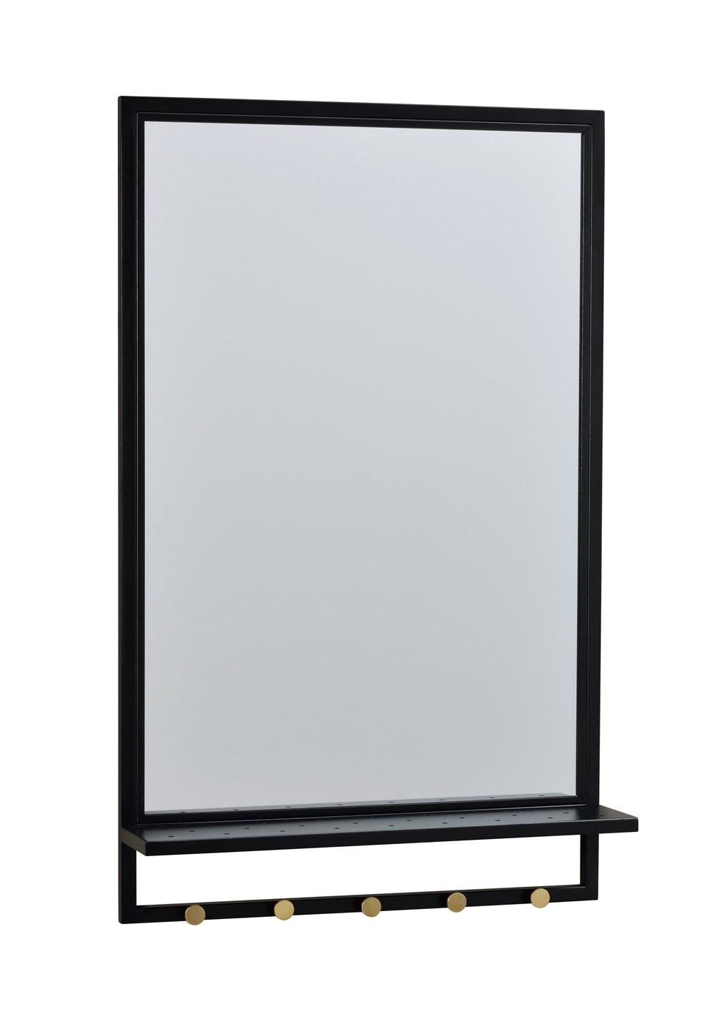 Malone spegel