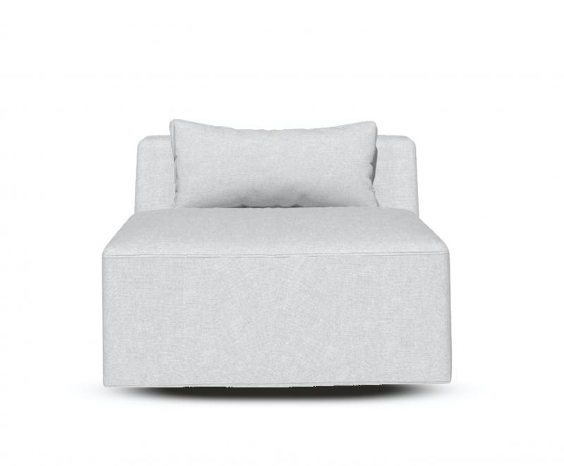 Level Soffa 1-Sits