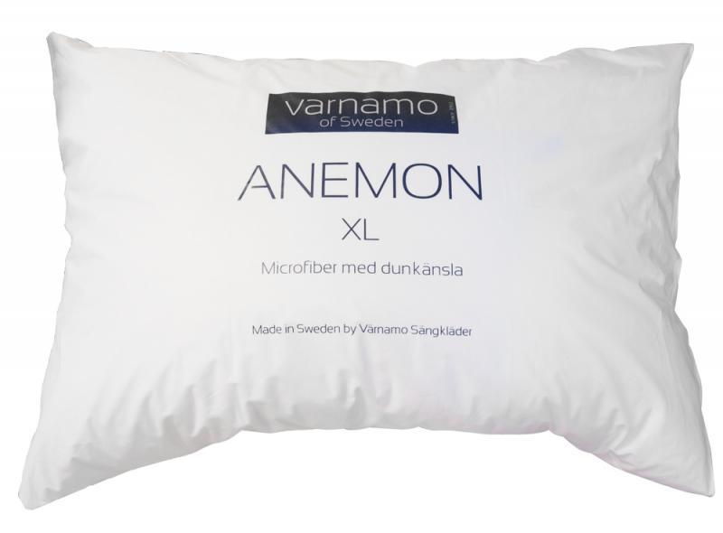 Anemon XL + Örngott