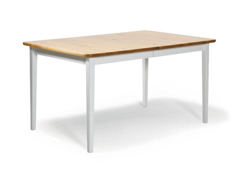Boden matbord 140