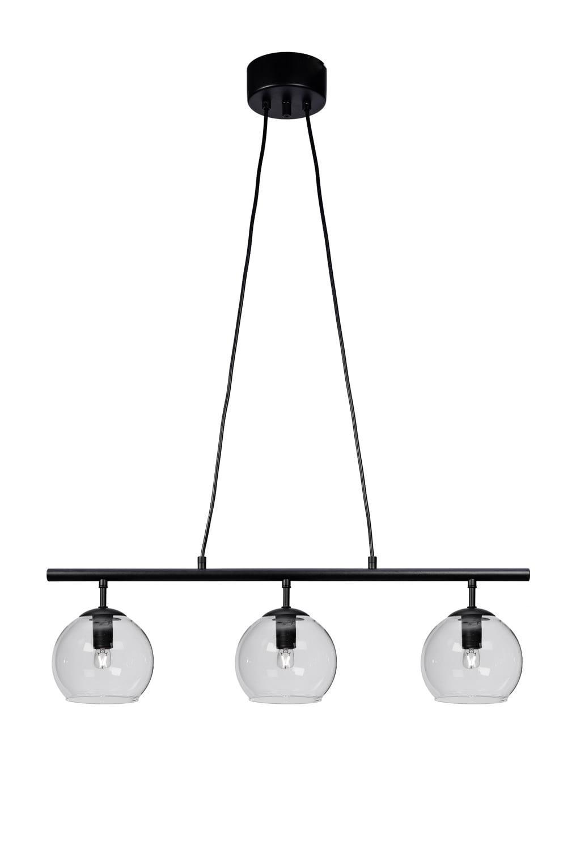 Capella Lampa