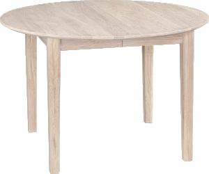Eka matbord 115