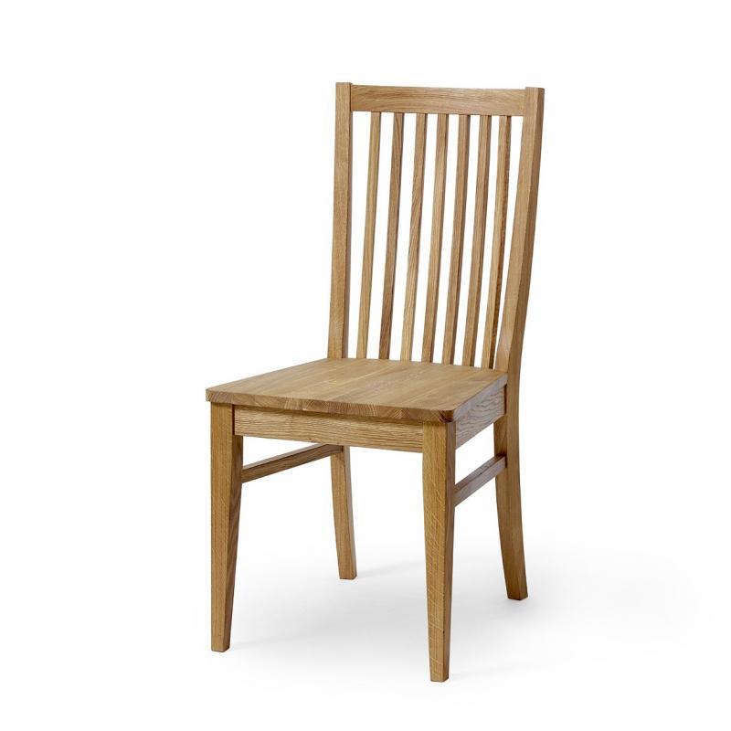 Ekliden stol