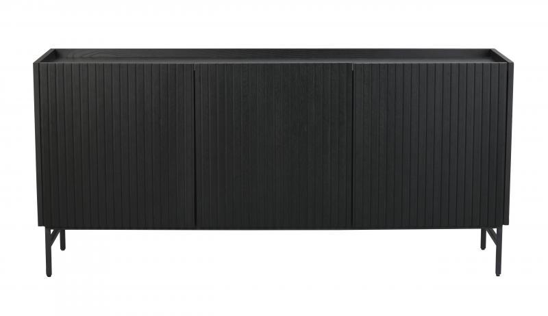 Halifax Sideboard