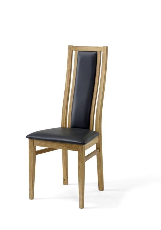 Hovdala stol