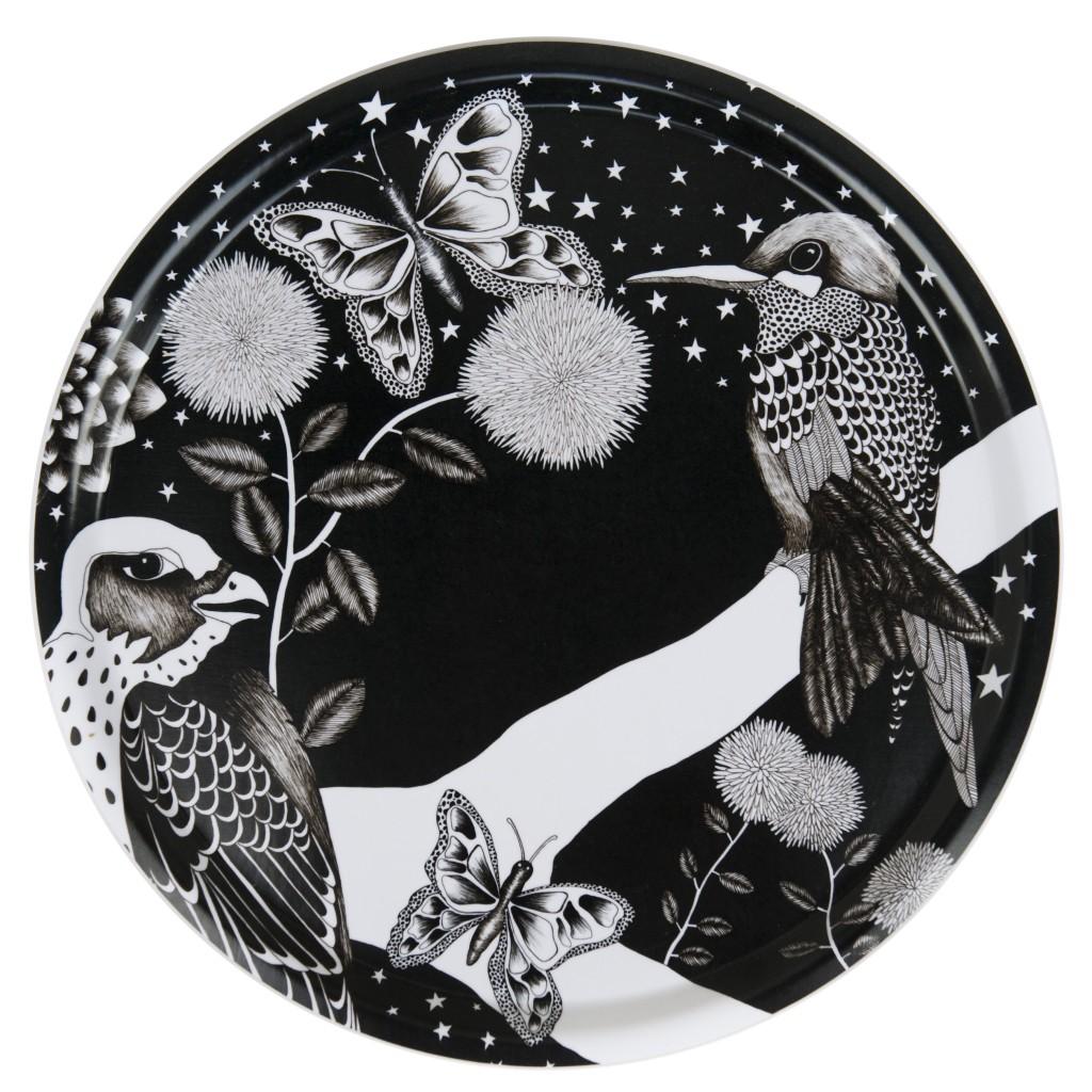 Nadja Wedin Kolibri 38 cm