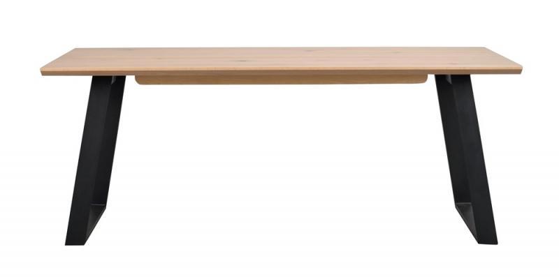 Melville matbord