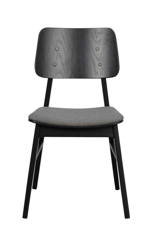 Nagano stol