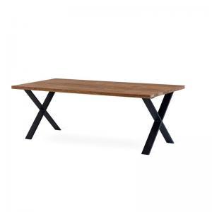 Narvik matbord 160