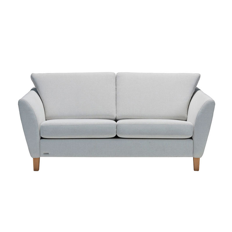 Olivia 2.5 Sits