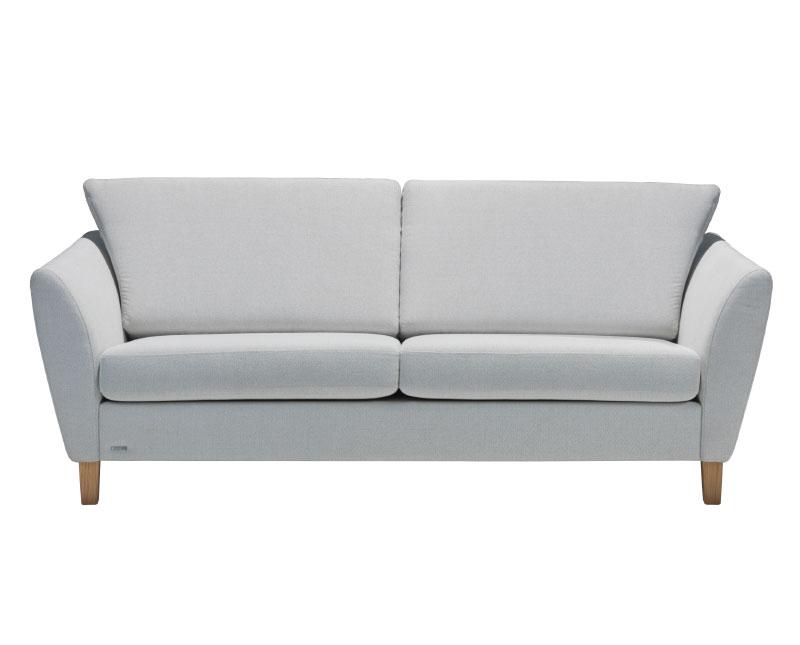 Olivia 3-Sits
