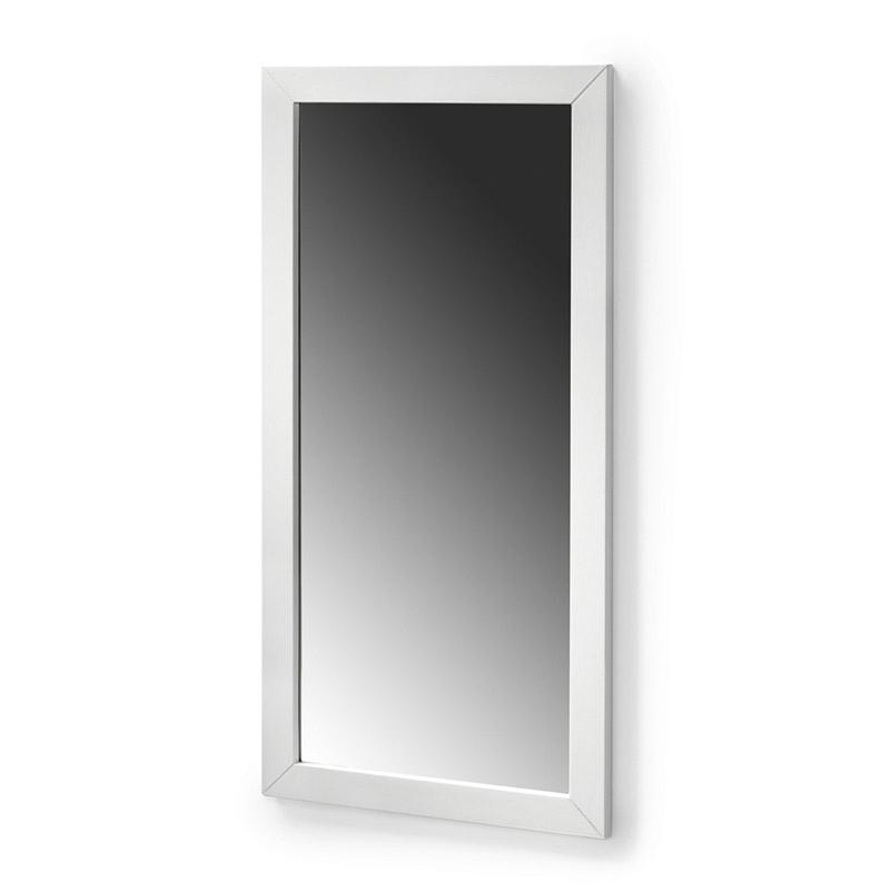 Zitti Spegel