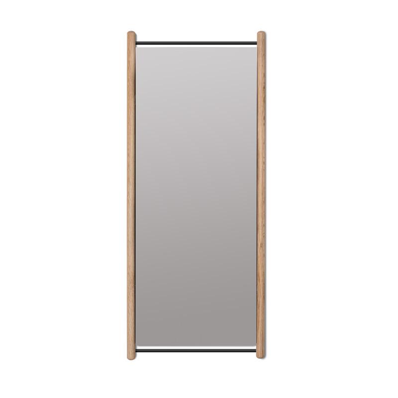 Twist spegel