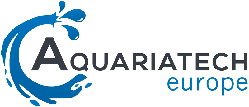 Aquariatech Europe