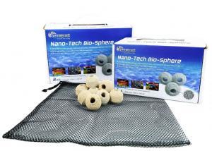 Maxspect Nano-Tech-Bio-Sphere 1kg