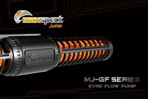Maxspect Gyre Flow GF2K