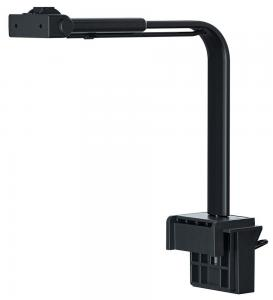Red Sea RL50 adjustable mounting arm 36-51cm​