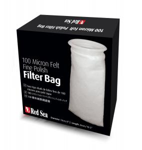 FilterBag Reefer 100mikron