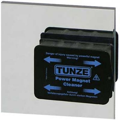 Tunze Power magnet 220.560