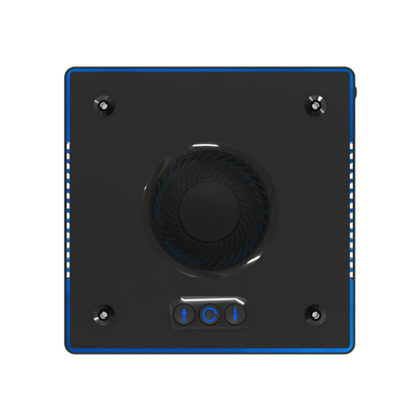 Ecotech Radion XR15 G5 Blue