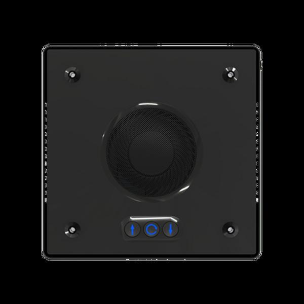 Ecotech Radion XR15 G5 Pro