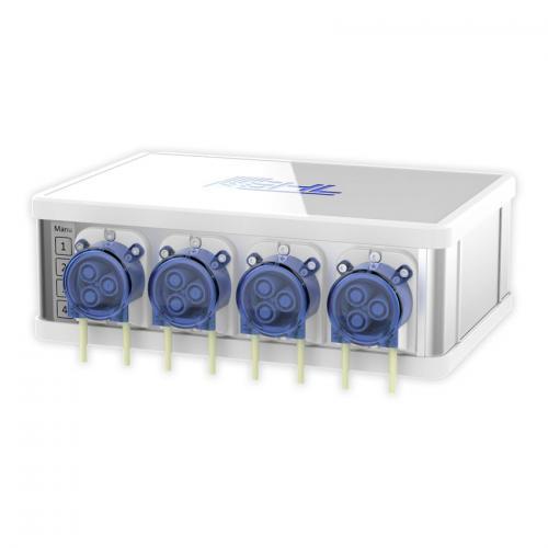 GHL Doser 2.1 SA 4pumps