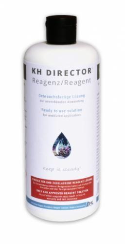 GHL KH director reagens 1000ml