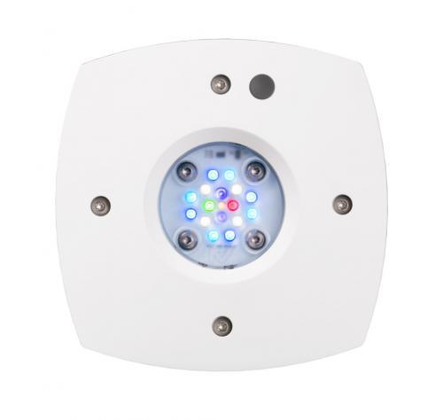Aqua Illumination Prime 16HD