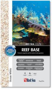 Dry Reef Base White/Pink