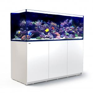 Red Sea Reefer XXL 750 V3