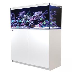 Red Sea Reefer 350 v3