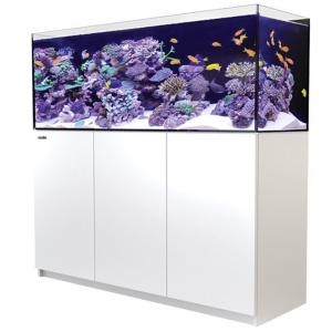 Red Sea Reefer 450 v3