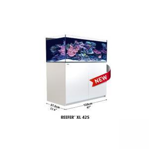 Red Sea Reefer XL 425 v3