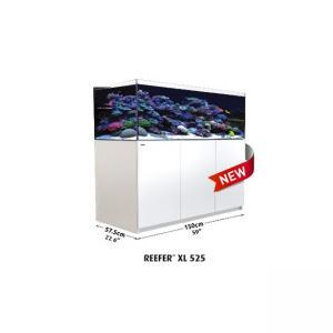 Red Sea Reefer XL 525 v3